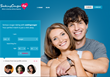 Best Cougar Dating Site 'Seekingcougar.com' Has Revamped Completely...