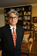 Dr. Deepak Chopra - Pioneer of Alternative