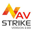 The Antivirus Strikes Back: AVStrike Antivirus Software Releases New Update