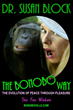 The Bonobo  Way by Dr. Susan Block