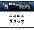 Classic Auto Air's Original Air Group Improves Air Conditioning...