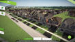 Realtime 3D Technology Produces Outstanding Results In Home Sales