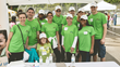 LiSA Initiative Sponsors Roswell Day of Hope
