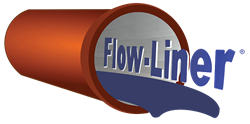 Flow Liner Systems, Ltd