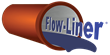 Rhino Linings Corporation Names Flow-Liner Systems, Ltd as Distributor of CIPP Lining Products