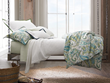 The Summer's Hottest Hues Have Arrived in Peacock Alley's Latest Luxury Linen Introduction: The Bari Collection