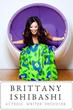 Brittany Ishibashi Actress