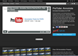 FCPX plugin developer Pixel Film Studios releases Protube Annotate...