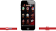 AppMakr Names ElsApp as Mobile App Of The Week for March 1st - 7th...