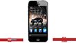 AppMakr's Mobile App Of The Week for March 15th - 21st goes to Ti...