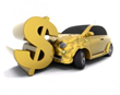 Collision Auto Insurance is An Important Investment for Any Driver