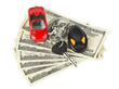 Car Insurance Coverage - A Guide On How Much Coverage To Buy!