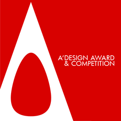 A' International Design Award & Competition