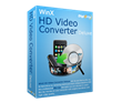 Digiarty Rolls out Solution to Convert Videos on Windows 10 via WinX...