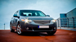 Auto Insurance Quotes Can Help Clients Find Accurate Prices