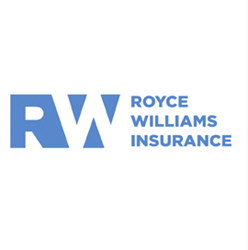 Royce Williams Announces Promotion of Emma Williams to Sales Agent