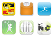 Self-Monitoring Is a Key to Weight Loss, App Users Consume Fewer...