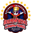 National TournEvent of Champions® Kicks Off 2015 Campaign with...