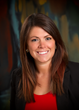 Inlanta Mortgage Welcomes Experienced Branch Development Specialist