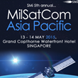 SES Government and Ministry of Defence Japan Join Speaker Panel at...