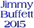 Cheap Jimmy Buffett Tickets at Alpine Valley Music Theatre in Elkhorn, WI and at Isleta Amphitheater in Albuquerque, NM Now on Sale at TicketDown.com
