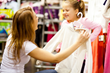 Over Half of Consumers Credit Mom for Shopping & Spending Habits