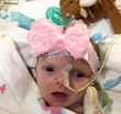 Calloway Insurance Initiates Charity Campaign To Raise Funds For Maddie, A Newborn Suffering A Life-Threatening Heart Condition In Dallas, TX