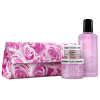 Peter Thomas Roth Rose Anti-Aging 3-Piece Kit with Signature Bag