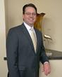 J. Douglas Overbeck, MD, FACC