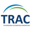 Boopsie Signs The Regional Automation Consortium (TRAC)