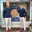 Online Retailer Country Club Prep Opens Pop-Up Shop in Former DASH...
