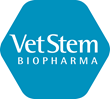 VetStem Biopharma -Regenerative Cell Therapy has processed over 11,000...