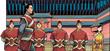 Shuyan Artwork 2