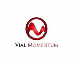 vial momentum