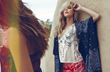 Discount Retailer GoJane Offers Affordable Festival Fashion