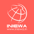 Indian Netizens / Internet Entrepreneurs Unite To Save India's Net Neutrality By Forming INIEWA, India's 1st Association of Netizens / Internet Entrepreneurs & Companies