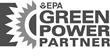 Green House Data Joins EPA Top 30 Tech & Telecom List of Green Power Users