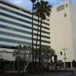 Award Winning Injury Attorney Opens New Los Angeles Headquarters