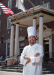 Hotel Viking of Newport, Rhode Island Welcomes Barry Correia as New...