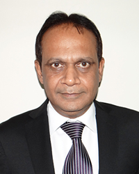 MATCOR's Shailesh Javia to speak at NACE UAE on linear anode cathodic protection.