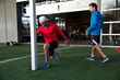 Troon and EXOS Partner to Create New Golf Fitness Experience