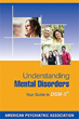 "American Psychiatric Association, Patrick Kennedy To Debut New Consumer Guidebook ""Understanding Mental Disorders"""