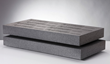 Insulfoam Introduces Platinum GPS Insulation with Higher R-Values than...