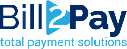 Billing and Payments Solutions