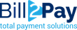 Bill2Pay Installs Aumentum Counter Interface for Palm Beach County Tax...