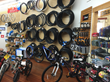 Revamp and Reamp: Sunlight Ski and Bike Shop Launches New Marketing Campaign