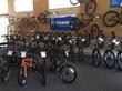 Sunlight Ski and Bike Shop in Glenwood Springs, CO