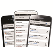Effective Use of Mobile Technology from CellTrak® Improves...
