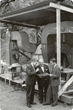 Munters Marks 60th Anniversary as Worldwide Leader in Energy-Efficient...