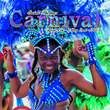 Media Marketing is celebrating Carnival on St. Thomas by giving away a...